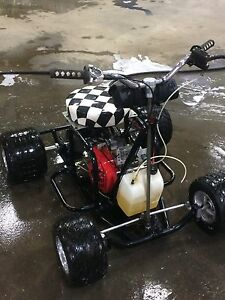 Bar stool kart mint $1200