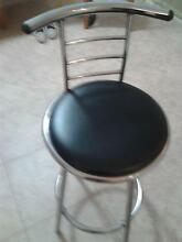 4 chairs for 80 Fairfield Fairfield Area Preview