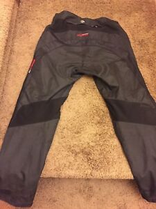 APRO RIDING PANTS