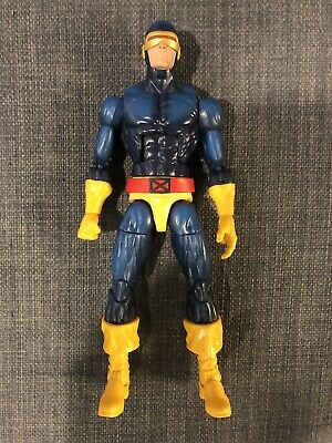 Marvel Legends CYCLOPS Toys R Us Exclusive X-Men Dark Phoenix Two Pack 2 Hasbro
