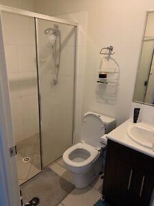 En-suite room for rent
