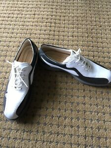 ECCO women's golf shoes 38 BEST OFFER!!