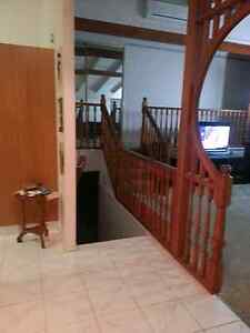 Room for rent includes wifi&elec Clinton Gladstone City Preview