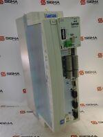 Lenze EVS9323-EK Frequency Converter