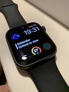 Apple Watch series 4 Narangba Caboolture Area Preview
