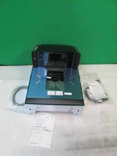 Datalogic Magellan 9400i In-counter Barcode Scanner Imaging Technology 941014212