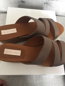 See by Chloe size 38