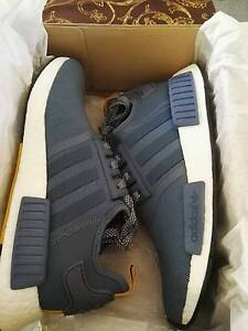adidas NMD R1 new pair. Rochedale Brisbane South East Preview