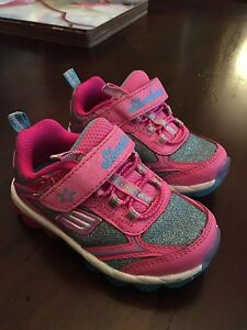 Girls shoes new size 4-6 McMahons Point North Sydney Area Preview