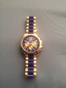 Brand new beautiful Geneva watch, make an offer