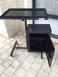Unwanted items Banksia Grove Wanneroo Area Preview