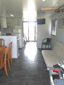 Granny flat, Cabin for sale Garden Suburb Lake Macquarie Area Preview
