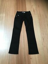 Girls Roxy jeans size 6 Lake Wendouree Ballarat City Preview