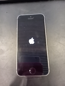 IPhone 5S perfect condition on sales