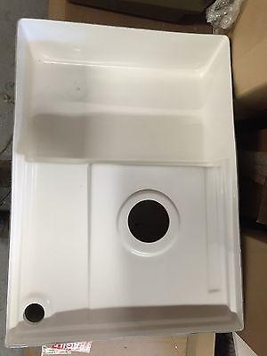 transvan rv shower pantoilet mounttank combo fiberglass 220 see