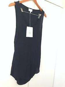 Witchery size M top. new with tags South Perth South Perth Area Preview