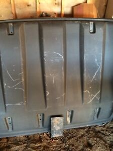 Used Tires Barrie >> Kubota | Buy or Sell Used or New ATV in Canada | Kijiji Classifieds