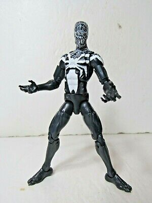 Marvel legends Infinite BAF Rhino series Superior Rhino 6' action figure
