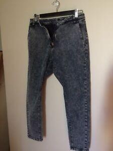75c62b3ae8a680 scanlan theodore | Pants & Jeans | Gumtree Australia Free Local Classifieds