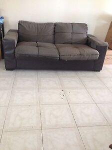 Furniture Pimpama Gold Coast North Preview