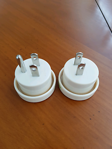 Travel adapters Palm Cove Cairns City Preview
