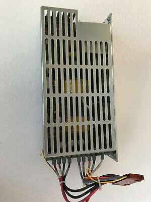 Cincinnati Milacron 3-424-2136a Power Supply