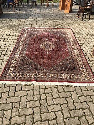 Teppich, Grosser Teppich, Orient Teppich