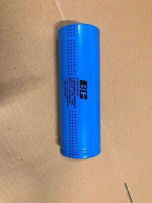 Refurbish Bc Capacitor 6000uf 400v 21509-532-02 3188gn602t400xpa2 Set Of 2.