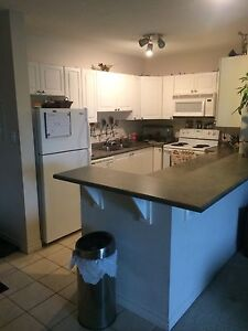 565 proudfoot lane unit 308 lease take over march or April 1st