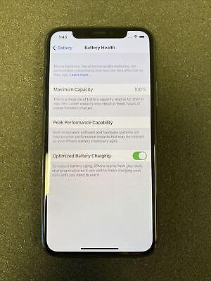 iPhone 11 Pro - Verizon - 64GB - Space Gray - Excellent Condition