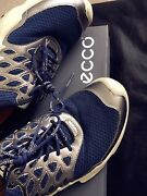 ECCO Shoes for Men Size 43 New Melbourne CBD Melbourne City Preview