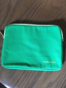 Tablet case, 8 inch size