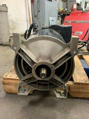 Generac Power Systems 0055310 Generator 5069698