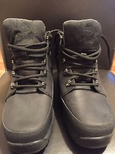 Winter Timberland Boots Size 9