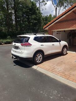 CAR SALES Everton Park Brisbane North West Preview