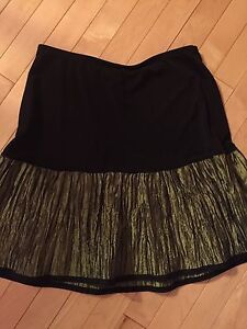 Excellent condition skirts