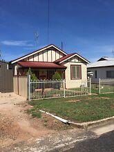 House for sale Parkes Parkes Area Preview
