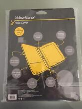 Yellowstone Folio cover for Samsung Tab 3 10.1 Knoxfield Knox Area Preview