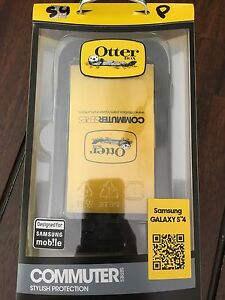 Otterbox samsung galaxy s4 cases
