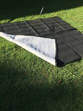 Pet Blankets / Dog Blankets / Packing Blankets Hamilton Brisbane North East Preview