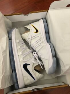 Kd 10 brand new US10