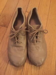 Selling my old dance shoes - Tap!
