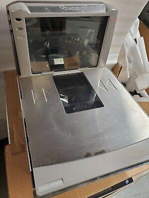 DATALOGIC MAGELLAN 8500XT 8505 Scanner /& POWER ADAPTER