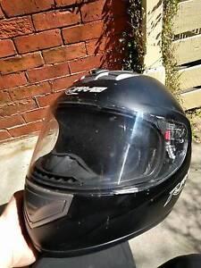 RJAYS motorbike helmet Launceston Launceston Area Preview