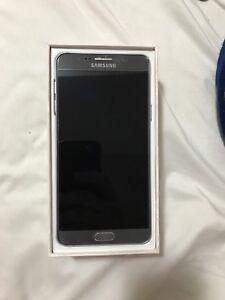 Unlocked Samsung galaxy note 5 64gb