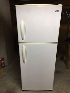 Lg 430 lt fridge with delivery North Strathfield Canada Bay Area Preview