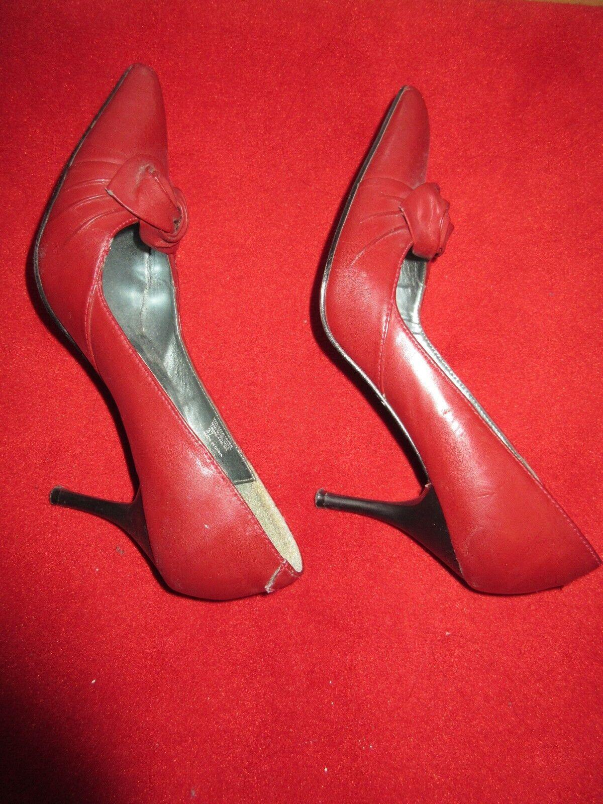 check out 17db1 45877 60Er Jahre Schuhe Damen Vergleich Test +++ 60Er Jahre Schuhe ...