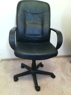 Office Chair Narre Warren Casey Area Preview
