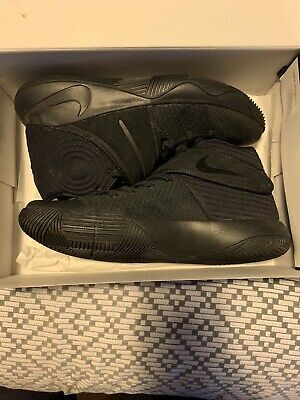 Nike Kyrie 2  Basketball Shoe Uk8