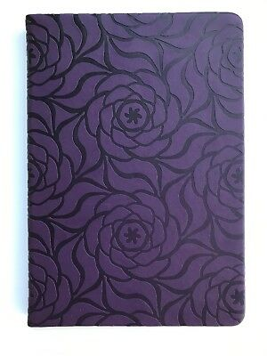 2018-2019 Avalon 18-month Weeklymonthly Calendar Planner Appointment Purple 5x8